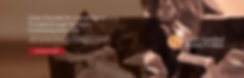 Screen Shot 2020-01-15 at 3.54.11 PM.png
