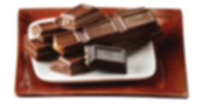 1_bars_plate.jpg