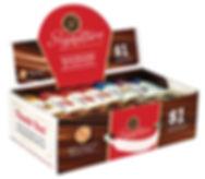$1 Gourmet Chocolate Bars .jpg