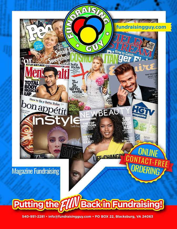 FRG_MagazineFundraising-8_5x11_2020-09_D