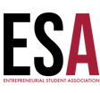 ESA Transparent logo.png