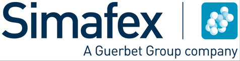 Simafex-a-guerbet-group-company.jpg