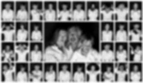 Tarifs photo-boot Studio Bourgoin