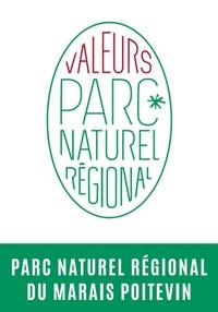 parc_naturel_regional_marais_poitevin.jp