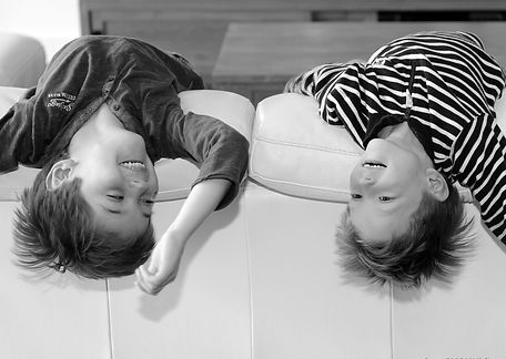 Tarifs photos enfants Studio Bourgoin
