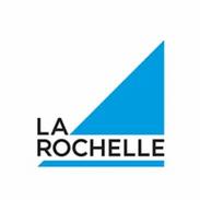 cropped-logo-lr2.webp