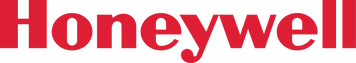678px-Honeywell_logo.svg.png