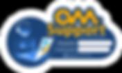 Soporte SAP Business One
