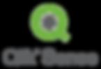qlik-sense-logo-1.png