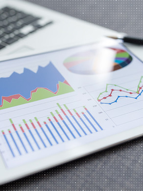 3 ways to harness the power of virtual event data