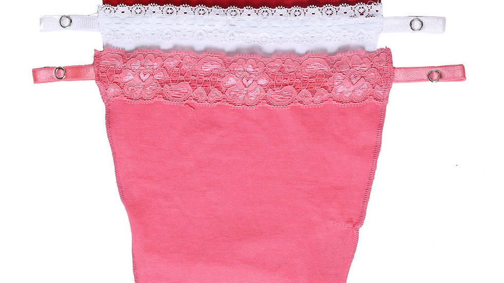 Miracle Cami Set of 3 - WRP