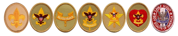 rank patches.png