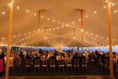 Tent_Cafe_Lights.png