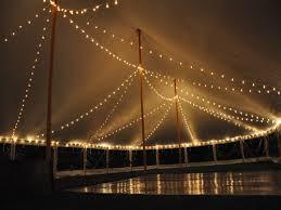 Cafe_Lights_Tent.jpeg