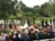 BrideGroom_.jpg