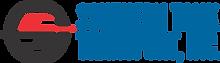 southern-tank-logo.png
