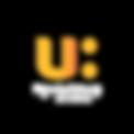 ulogo_201911v2 u. (white).png
