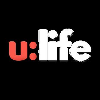 ulogo_201911v2 u.life (white).png