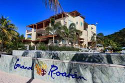 grand-roatan-resort-2847_5_orig