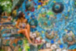Jade-Seahorse-Hotel-Bar.jpg