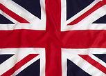 _0020_UK-flag-emblem.jpg
