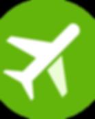 icono-viajar-png-6.png