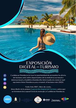 Invitacion-Español.jpg