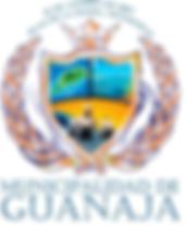 guanaja.png