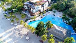 grand-roatan-resort-1600-0008_3_orig