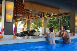 grand-roatan-resort-3105_3_orig