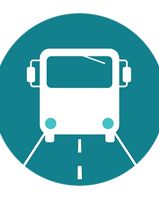 Citycons_bus-512.png