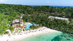 grand-roatan-resort-1600-0012_2_orig