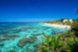 vista-desde-arrecife_2_orig.jpg