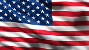 usa_zastava.jpg