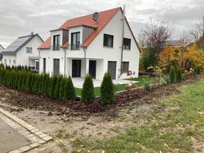 EFH Weißenhorn