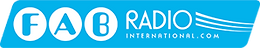 fab-international-logo.png