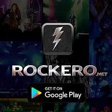 rockeros-radio-android-app-download.webp