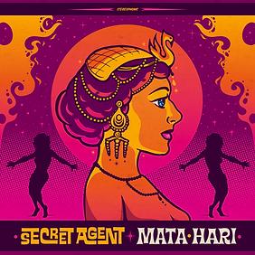 Mata Hari ART.png