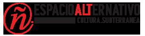 espacio_alt_logo_original.png