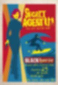 Secret Agent Flyer  Julio 2019-01 (1).jp