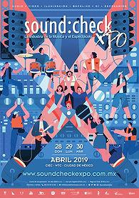sch-xpo-2019.jpg