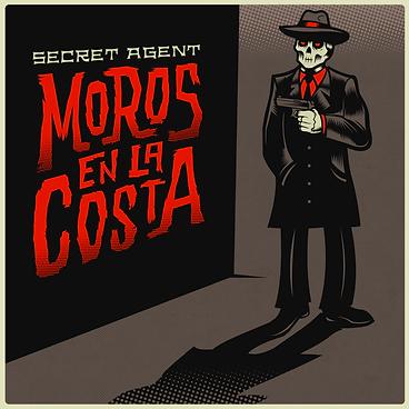 Moros En La Costa art.png