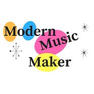 Modern+Music+Maker+Logo.png