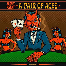a pair of aces.jpg