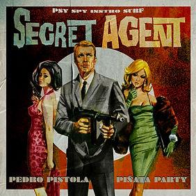 SecrentAgent-cover-nocoverup.jpg
