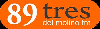 logo-delmolinofm.png