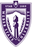 Weber_State_University_seal.png