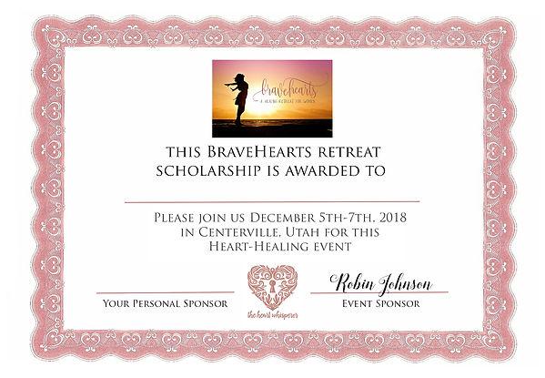 BraveHearts Scholarship.jpg