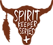 Spirit.Keeper_logo.png