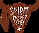 Spirit.Keeper_logo.png